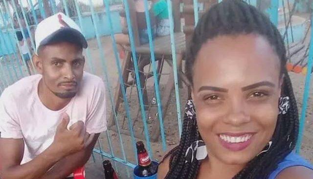 Dehşete düşüren cinayet! Kocasını öldürdü, penisini de tavada kızarttı