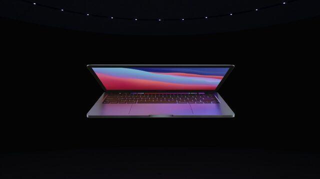 Apple'ın Apple Silicon kararı Intel'i vuracak!