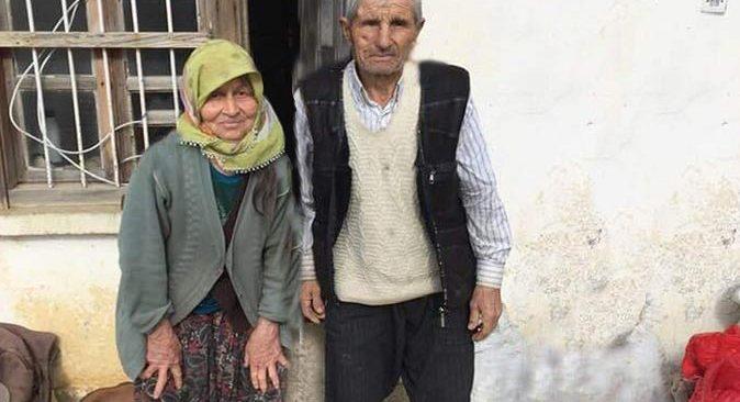 Antalya'da 82 yaşındaki Meryem Koç boğularak hayatını kaybetti