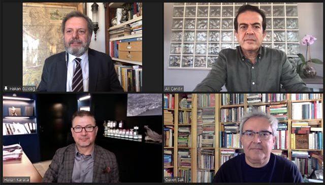 Antalya 3'üncü başarı hikayesini yeşil mutabakatla yazabilir