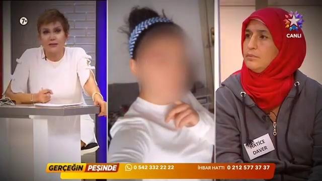 Kızı, kendisinin dini nikahlı eşiyle kaçmıştı! 2 çocuğunu bıçaklayıp intihar etti