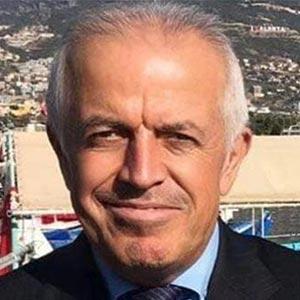 Adil Gürkan