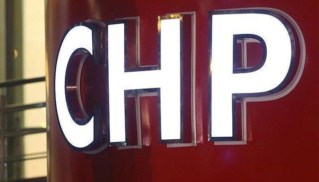 CHP'li belediyeler 3 yıllık yol haritasını belirledi