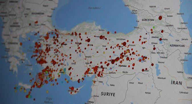 Deprem Araştırmacısı Ahmet Yakut'tan korkutan deprem açıklaması