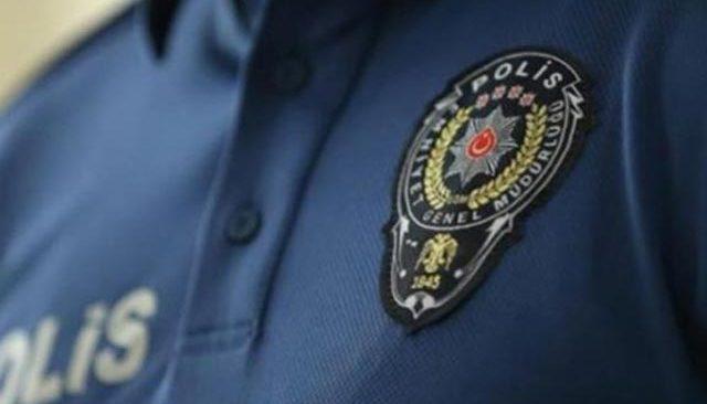 1 ayda 20 polis intihar etti! EGM açıklama yaptı...