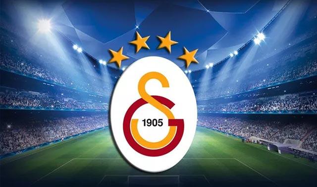 PSV - Galatasaray maçı seyircili oynanacak!