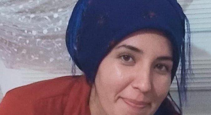 Antalya'da kaybolan kadın, Kadın Sığınma Merkezinde bulundu