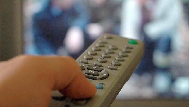 RTÜK'den ceza yağmuru! Kanallar ve programlar kaçamadı