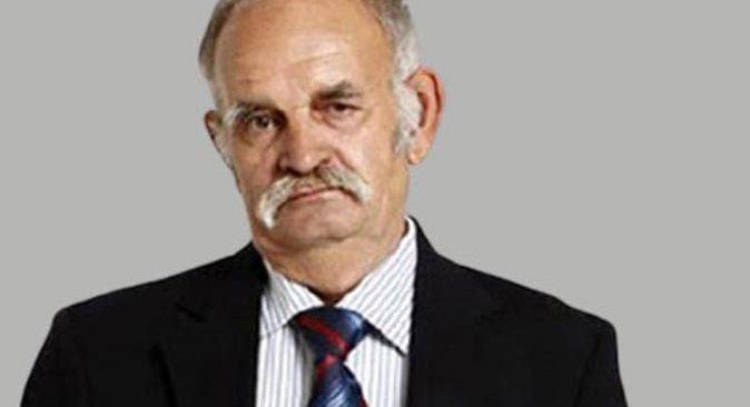 Tiyatro sanatçısı Ali Demirel hayatını kaybetti