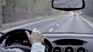 Trafikte yeni dönem! Mayıs 2022 itibarıyla araçlara karakutu zorunluluğu geliyor