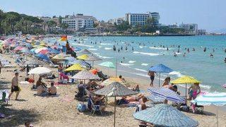 Tatile gidecekler dikkat! Ticaret Bakanlığı vatandaşları uyardı
