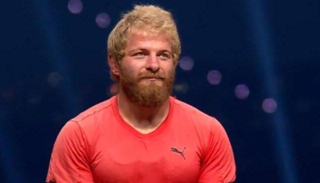 Son dakika: Survivor 2021 şampiyonu belli oldu! Seyirci İsmail Balaban dedi...