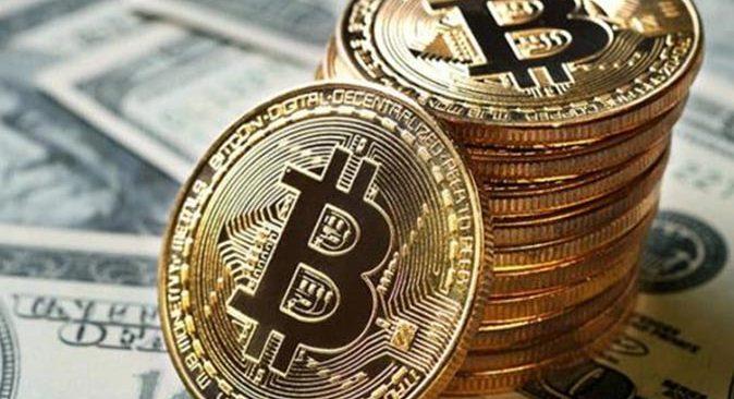 El Salvador'da Bitcoin yasal para birimi olarak kabul edildi