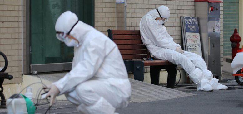 Son dakika! 15 Haziran Salı Türkiye'nin Koronavirüs Tablosu açıklandı!