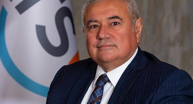 ATSO Başkanı Davut Çetin: Maliyet artışı tüketici fiyatlarına yansıyacak