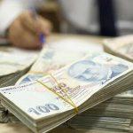 Ticaret Bakanı Mehmet Muş duyurdu! Hibe desteği başvuru süresi uzatıldı