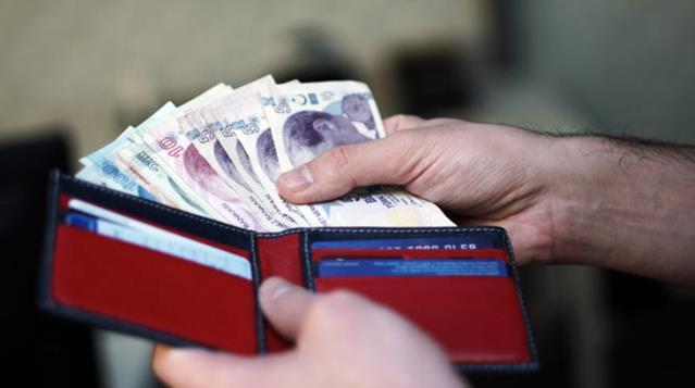 Emeklilerden yeni talep: Bayram ikramiyeleri asgari ücret artışına endekslensin