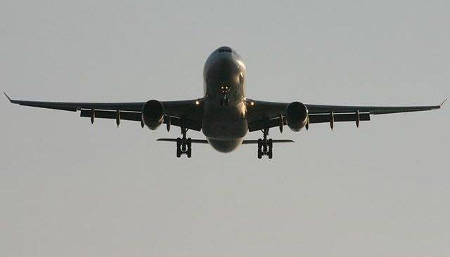 Kazablanka'dan Antalya'ya direkt uçuş başlatıyor
