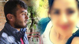 Gazipaşa'da Kerim Yalçın her yerde dini nikahlı eşi Hatice Hasret Ali'yi arıyor!
