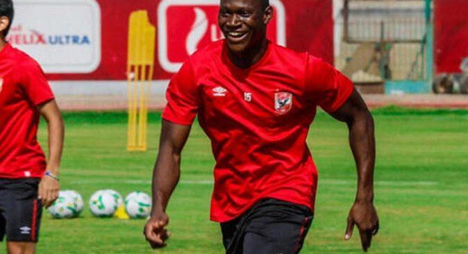 Galatasaray'ın Aliou Dieng için yaptığı teklif reddedildi