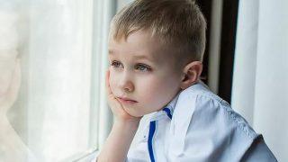 Dikkat! Yanlış kullanım çocuklarda zeka geriliğine yol açıyor...
