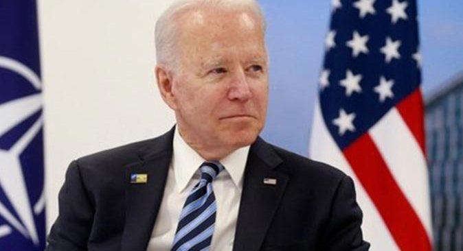 Joe Biden'ın köpeği hayatını kaybetti