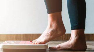 Hangi spor, kaç kalori yaktırıyor?