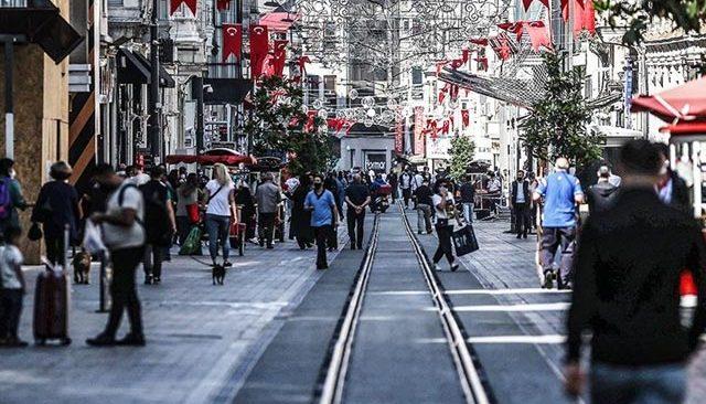 26 Haziran Cumartesi Türkiye'nin Koronavirüs Tablosu açıklandı