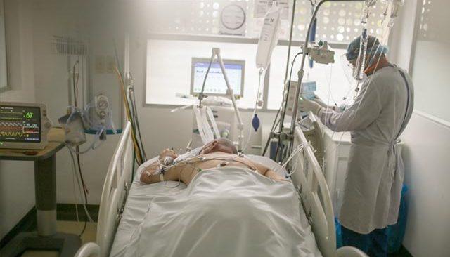 20 Haziran Pazar Türkiye'nin Koronavirüs Tablosu açıklandı