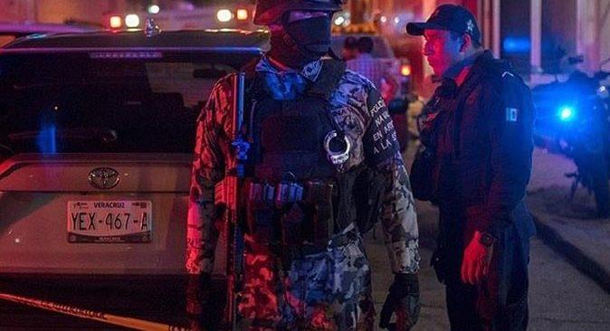 Meksika'da belediye başkan adayı Rene Tovar öldürüldü