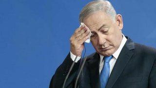 Son dakika! İsrail'de 12 yıllık Netanyahu dönemi sona erdi