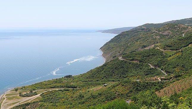Akdeniz'deki büyük risk! Deniz suyu daha çabuk ısınıyor...