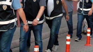 SON DAKİKA! Ankara merkezli 3 ilde operasyon