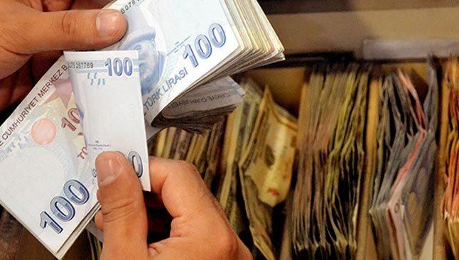 Antalya Ticaret Borsası üyelerine nefes aldıracak kredi