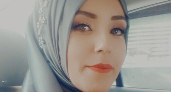 Antalya'da iki çocuk annesi Selcan Çatma sırra kadem bastı!
