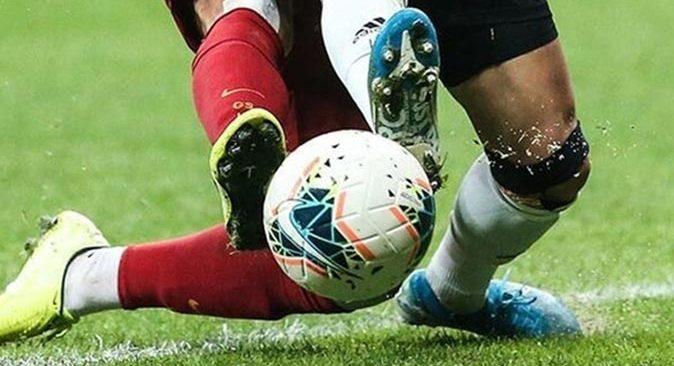 Son dakika.... Futbolda Şike Kumpası davasında karar açıklandı