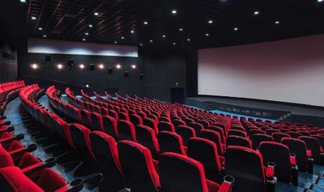 Son Dakika: Sinema salonlarının açılma tarihi ertelendi