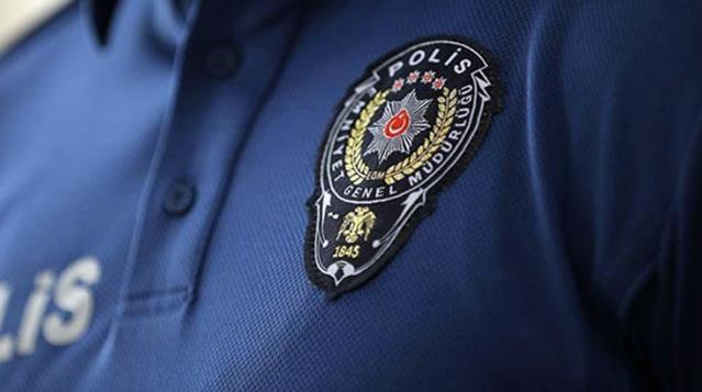 Emniyet Genel Müdürlüğü, personelin atama ve yer değiştirme işlemlerini gerçekleştirdi