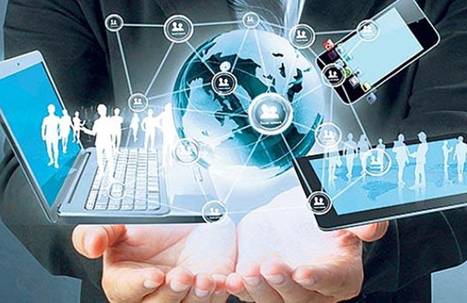 Çin'in teknoloji devi H3C Türkiye'ye yatırım yapmakta kararlı
