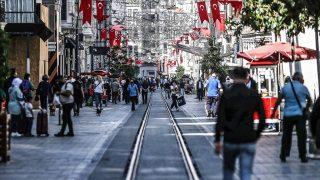 Son dakika! 14 Haziran Pazartesi Türkiye'nin Koronavirüs Tablosu açıklandı!