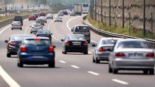 Tasarı yasalaştı, trafik sigortası poliçe fiyatları düşüyor