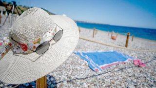 Rusya Turizm Endüstrisi Birliği: Türkiye'de bu yıl 7 milyon Rus turist tatil yapabilir