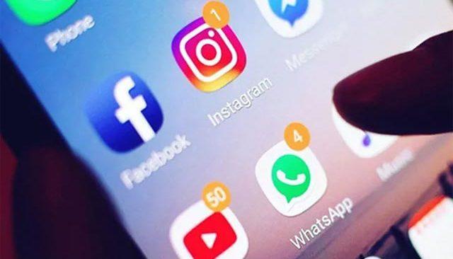 WhatsApp'ın çoklu cihaz özelliği için kilit detaylar ortaya çıktı
