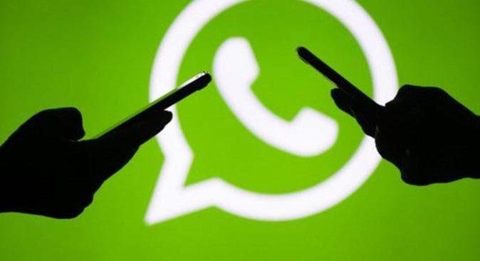 WhatsApp'ın Android beta sürümü güncellendi! Yeni özellik yolda