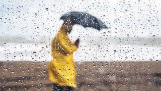Meteoroloji'den Antalya dahil 15 il için sarı uyarı!