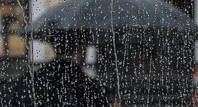 Meteoroloji o bölgeleri tek tek uyardı: Şiddetli yağış geliyor