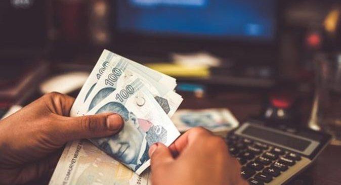 Borçların yapılandırılmasına ilişkin kanun teklifi TBMM'de kabul edildi