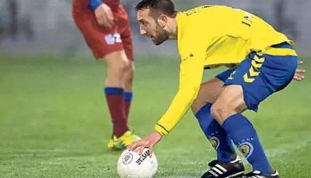 FIFA, futbolu değiştiriyor! Devrim gibi 5 yenilik