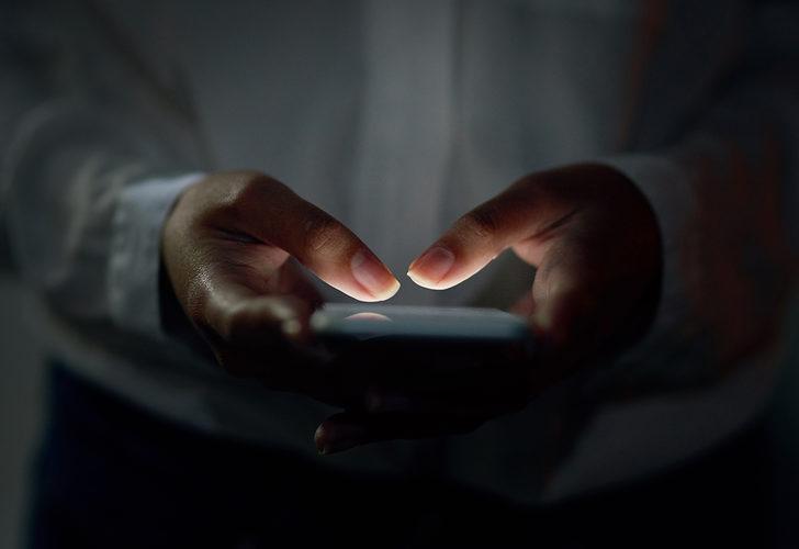 Milyonlarca kişiyi ilgilendiriyor! İşte Android'in en tehlikeli mesajlaşma uygulamaları