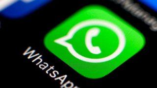 Whatsapp Arşiv önemli bir güncelleme aldı